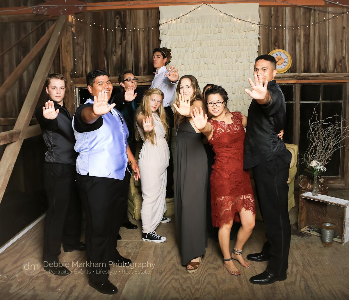 high-school-prom_event-photographer_cambria_morro-bay_san-luis-obispo_local_fun_prom-photos-4251