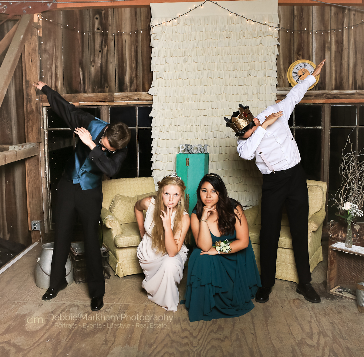 high-school-prom_event-photographer_cambria_morro-bay_san-luis-obispo_local_fun_prom-photos-4253