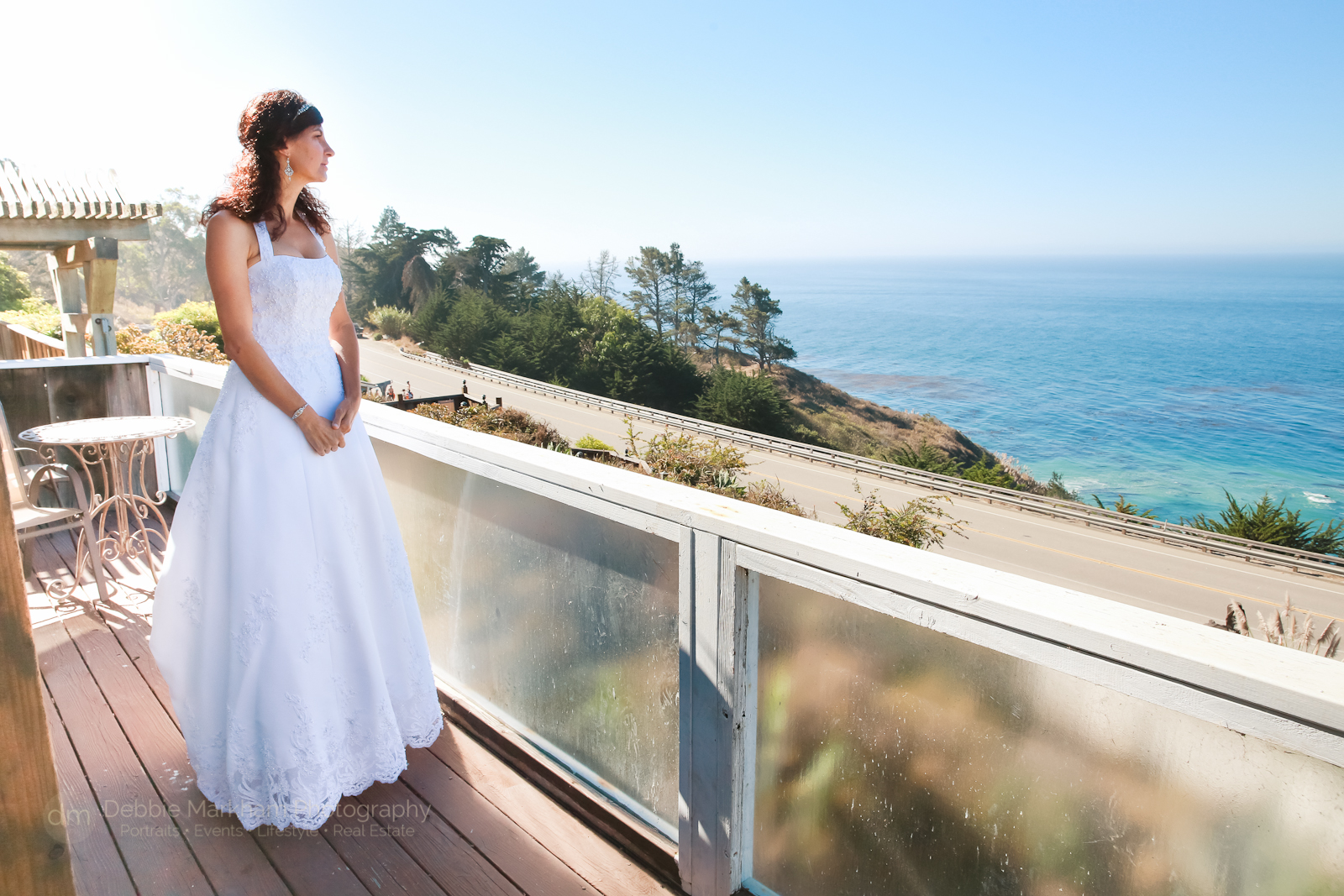 destination-wedding_small-wedding_big-sur_california-coast_ocean-view_gorda_wedding-photographer_debbie-markham-4110