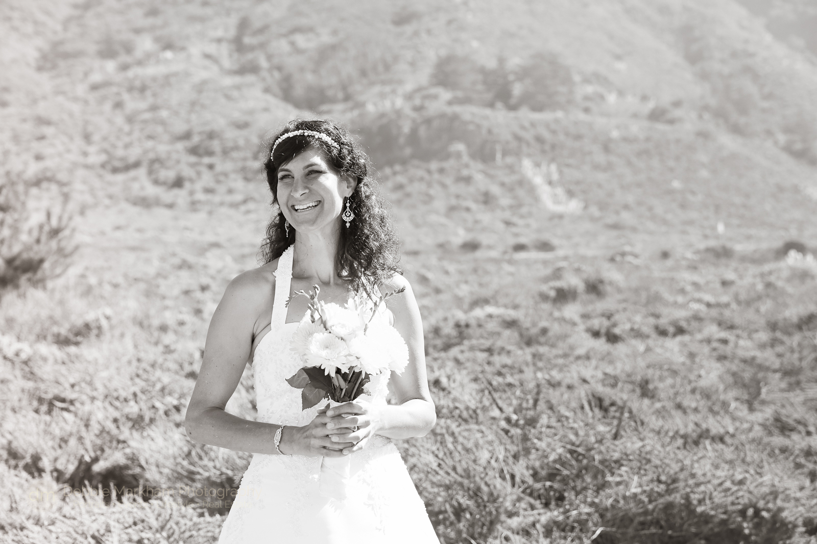 destination-wedding_small-wedding_big-sur_california-coast_ocean-view_gorda_wedding-photographer_debbie-markham-4222