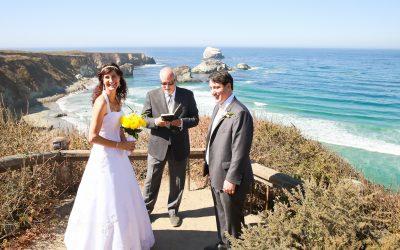 destination-wedding_small-wedding_big-sur_california-coast_ocean-view_gorda_wedding-photographer_debbie-markham-4261