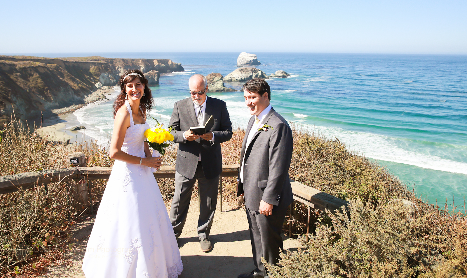 Big Sur Wedding - destination-wedding_small-wedding_big-sur_california-coast_ocean-view_gorda_wedding-photographer_debbie-markham-4261