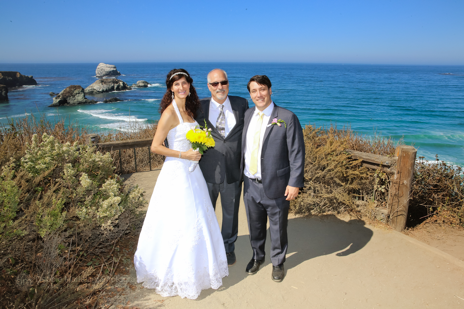 destination-wedding_small-wedding_big-sur_california-coast_ocean-view_gorda_wedding-photographer_debbie-markham-4316