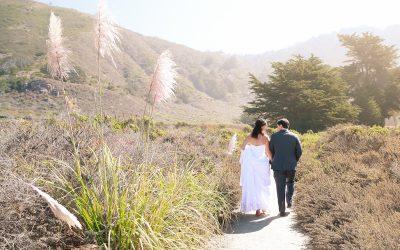 destination-wedding_small-wedding_big-sur_california-coast_ocean-view_gorda_wedding-photographer_debbie-markham-4408