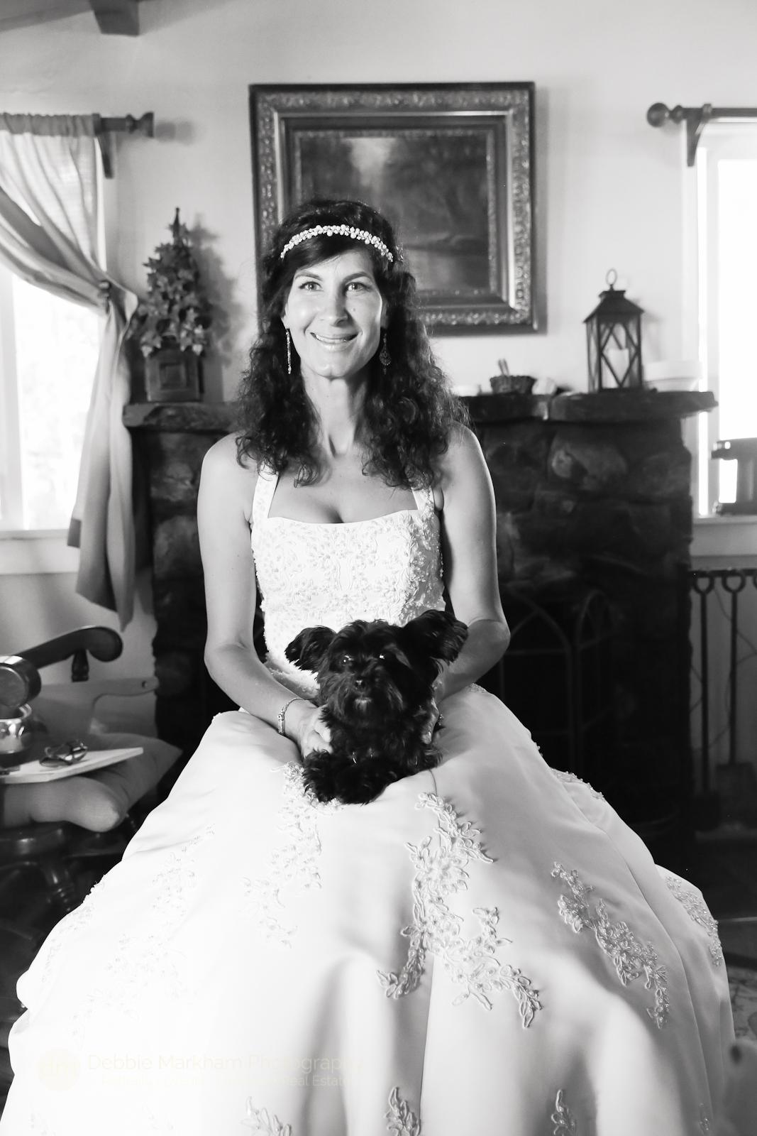 destination-wedding_small-wedding_big-sur_california-coast_ocean-view_gorda_wedding-photographer_debbie-markham-4643