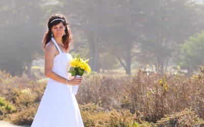 destination-wedding_small-wedding_big-sur_california-coast_ocean-view_gorda_wedding-photographer_debbie-markham-8611