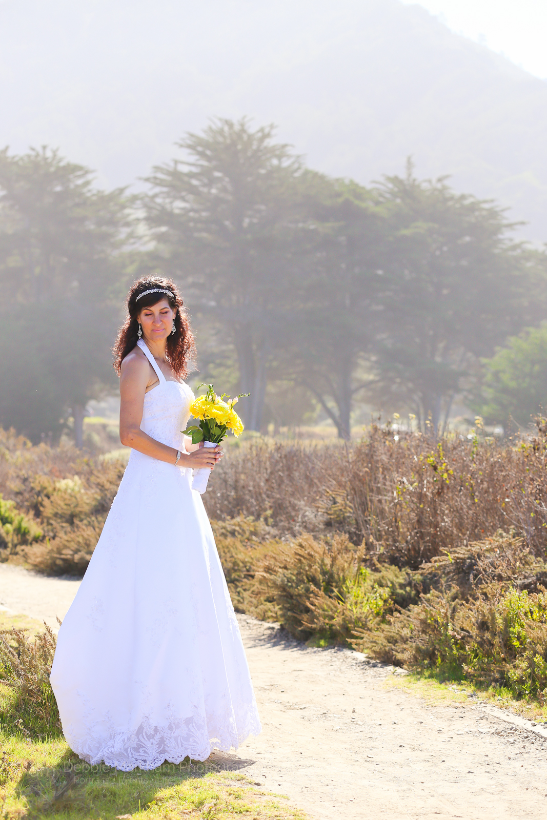 destination-wedding_small-wedding_big-sur_california-coast_ocean-view_gorda_wedding-photographer_debbie-markham-8611