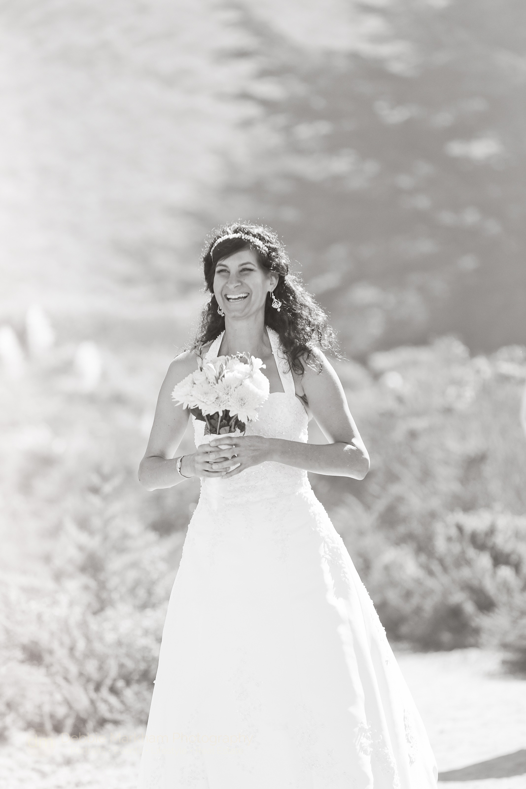 destination-wedding_small-wedding_big-sur_california-coast_ocean-view_gorda_wedding-photographer_debbie-markham-8615