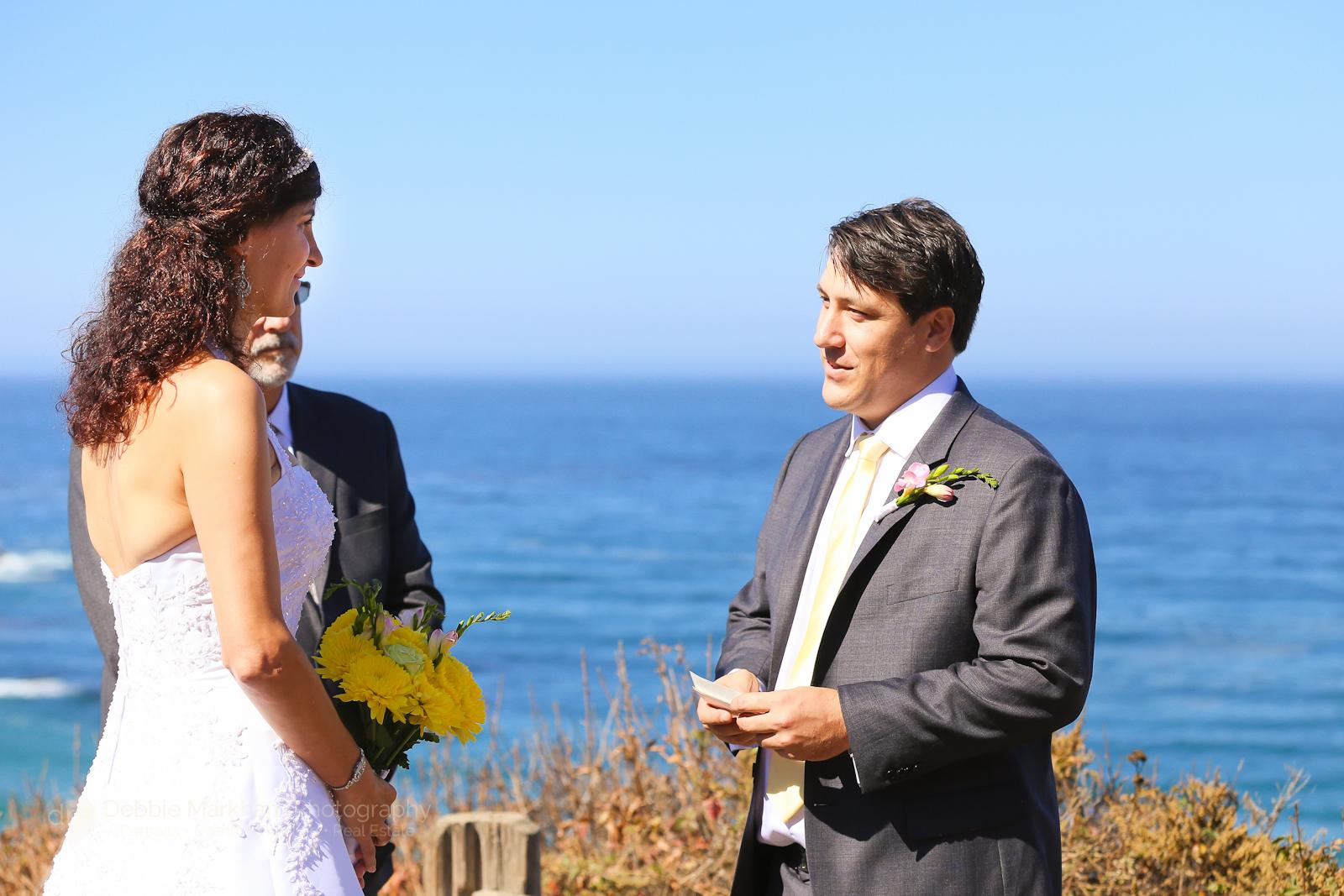 destination-wedding_small-wedding_big-sur_california-coast_ocean-view_gorda_wedding-photographer_debbie-markham-8648
