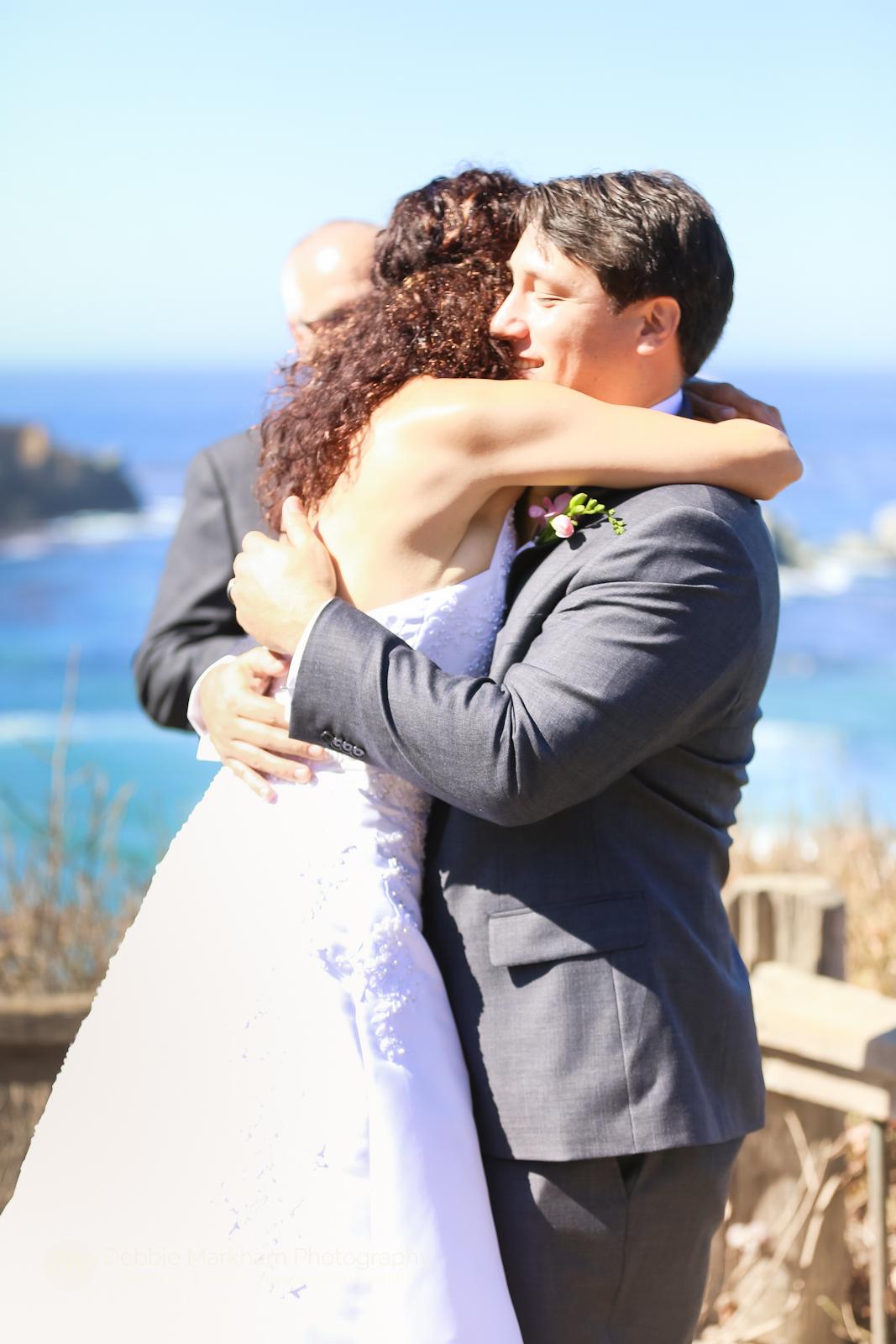 destination-wedding_small-wedding_big-sur_california-coast_ocean-view_gorda_wedding-photographer_debbie-markham-8722