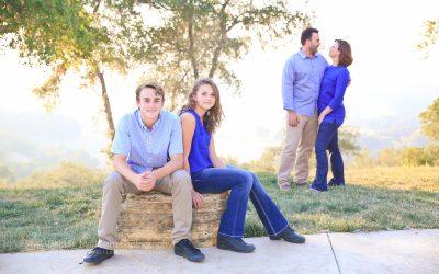 family-portrait_family-photographer_california_san-luis-obispo_cambria_photographer_templeton_holiday-card_fun-family_photos_photographer_debbie-markham-1298