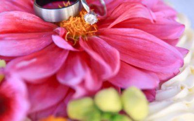 cropped-Destination-Wedding_Small-Wedding_Big-Sur_California-Coast_Ocean-View_Gorda_Wedding-Photographer_Debbie-Markham-4511-1.jpg