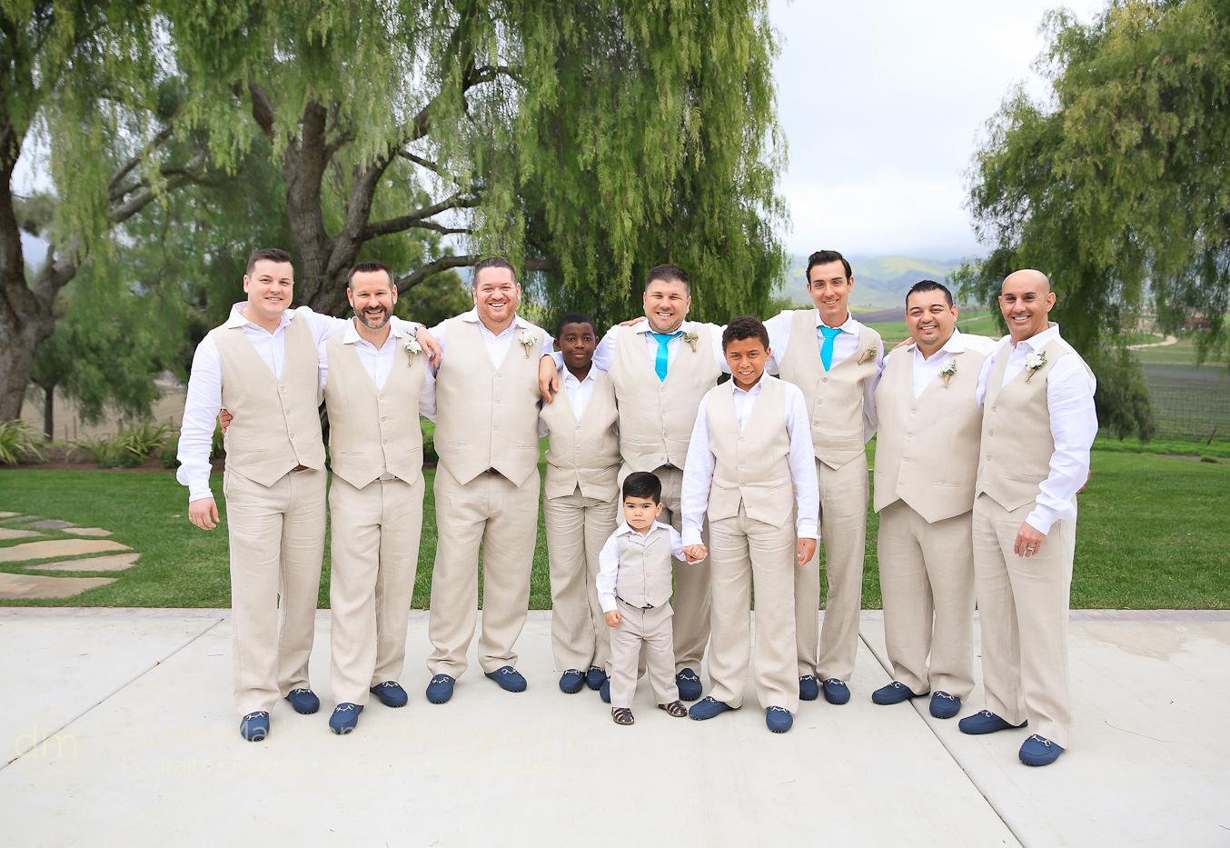 3-13-16 Before Wedding-2