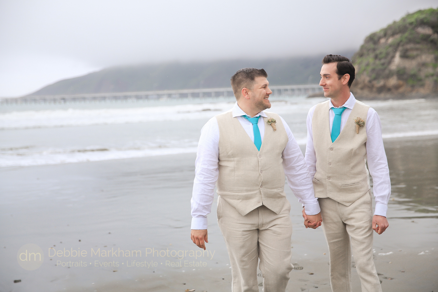 3-13-16 Wedding Day-1590