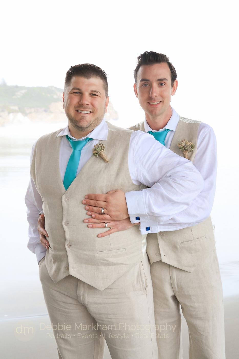 3-13-16 Wedding Day-1609