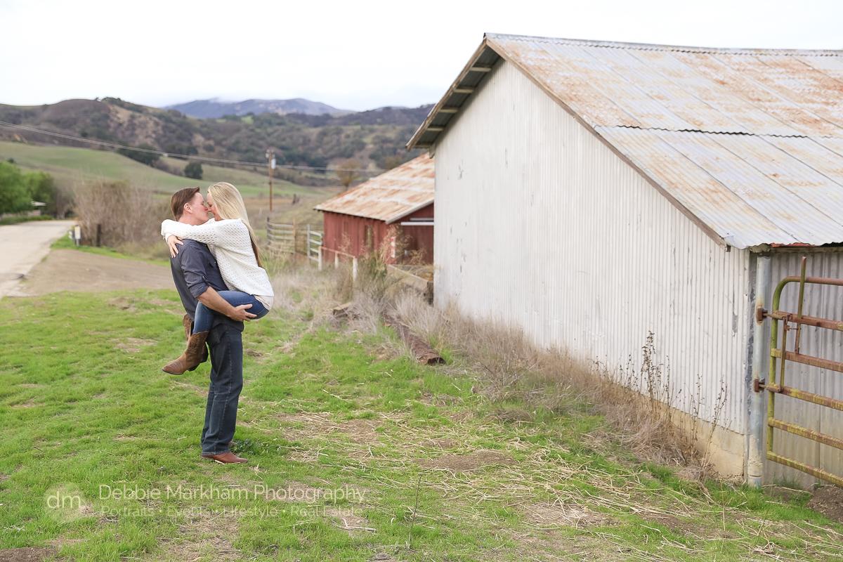 5 Year Anniversary_Photo Shoot_Solvang Photographer_Santa Ynez_Santa Barbara_Santa Maria-4013
