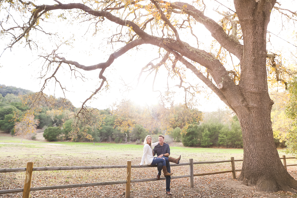 Anniversary_Photo Shoot_Solvang_ Couple Photography _Santa Ynez_Santa Barbara_Santa Ynez