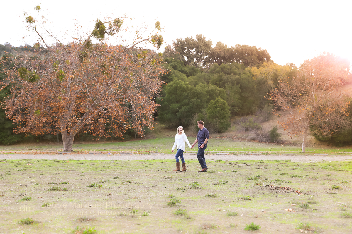 5 Year Anniversary_Photo Shoot_Solvang Photographer_Santa Ynez_Santa Barbara_Santa Maria-4127