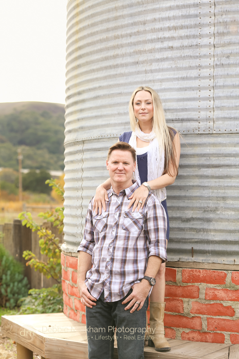 5 Year Anniversary_Photo Shoot_Solvang Photographer_Santa Ynez_Santa Barbara_Santa Maria-6375