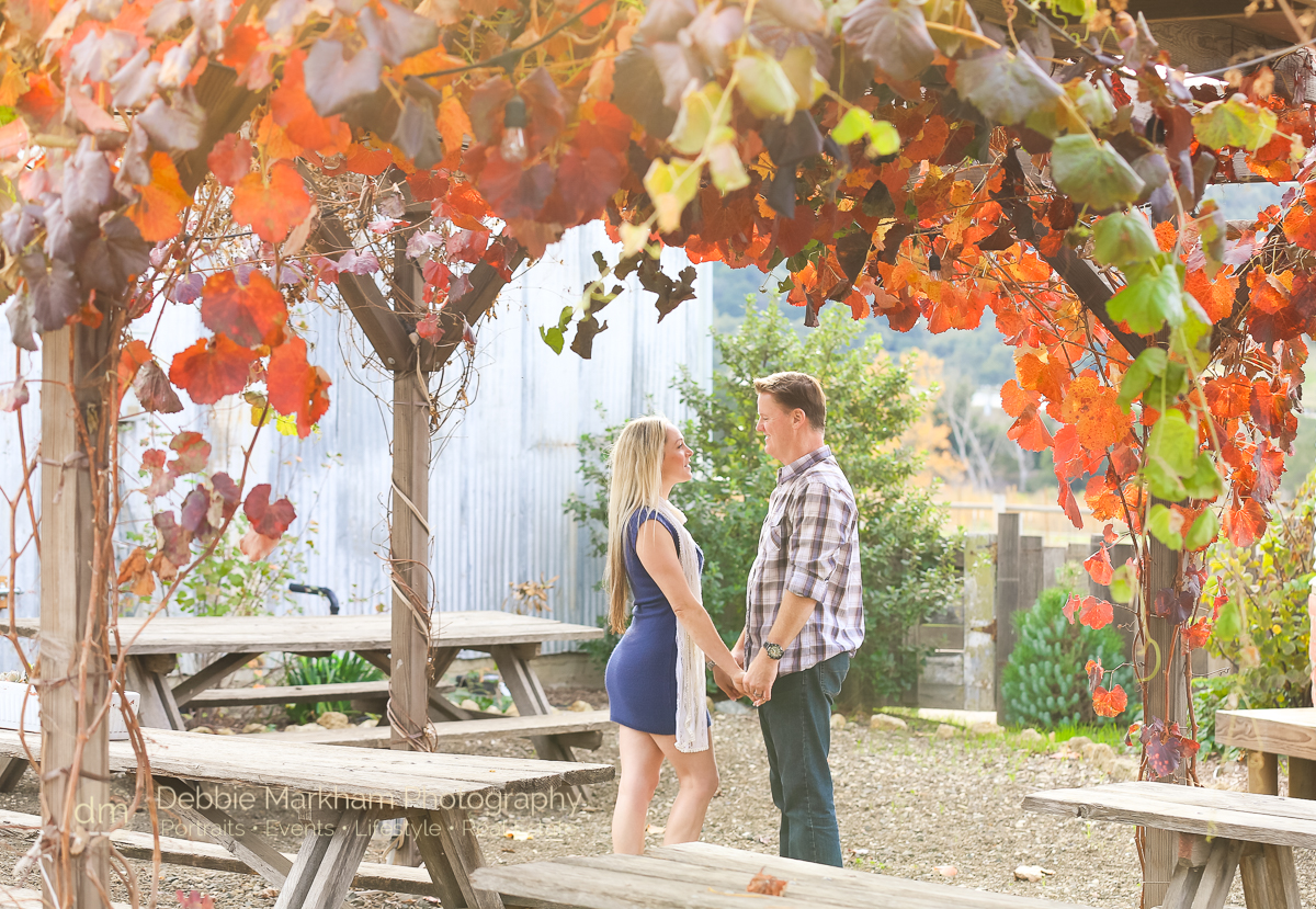 5 Year Anniversary_Photo Shoot_Solvang Photographer_Santa Ynez_Santa Barbara_Santa Maria-6388