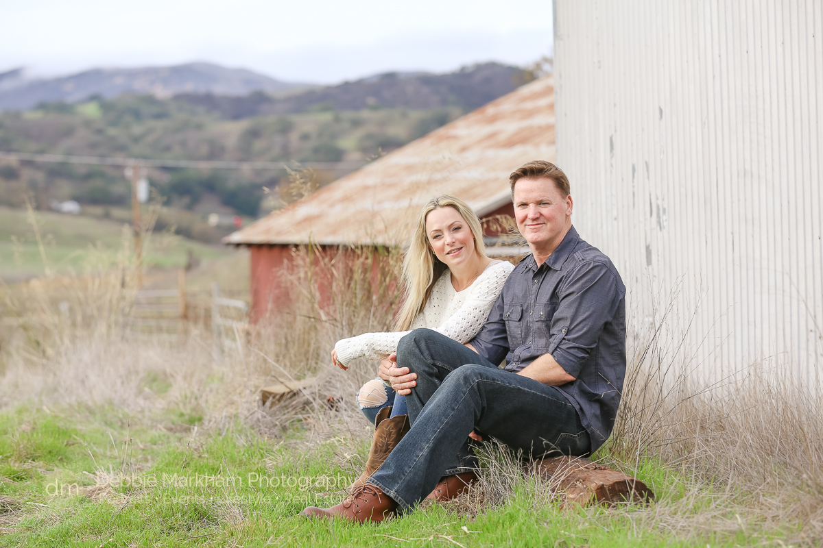5 Year Anniversary_Photo Shoot_Solvang Photographer_Santa Ynez_Santa Barbara_Santa Maria-6417