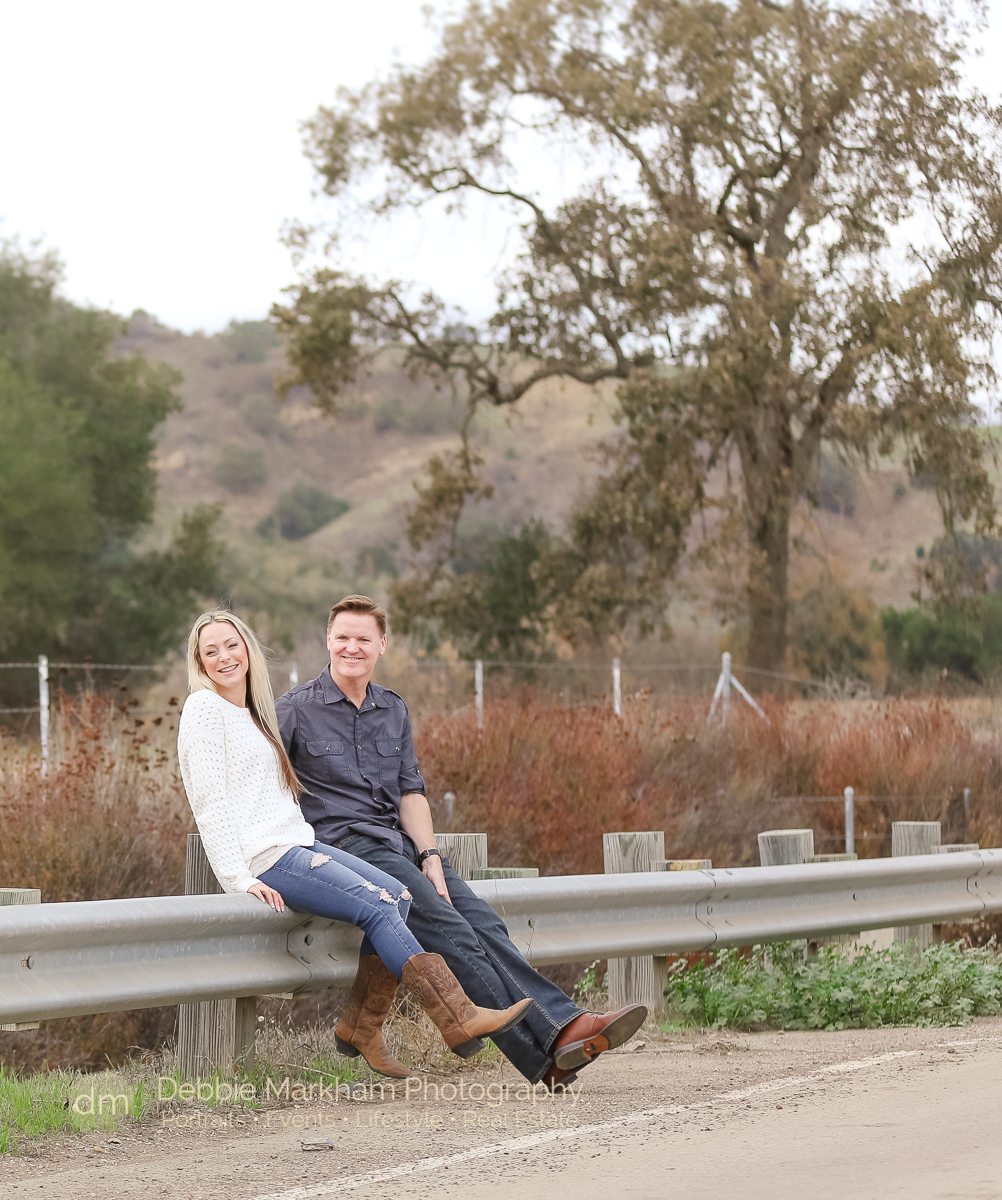 5 Year Anniversary_Photo Shoot_Solvang Photographer_Santa Ynez_Santa Barbara_Santa Maria-6518