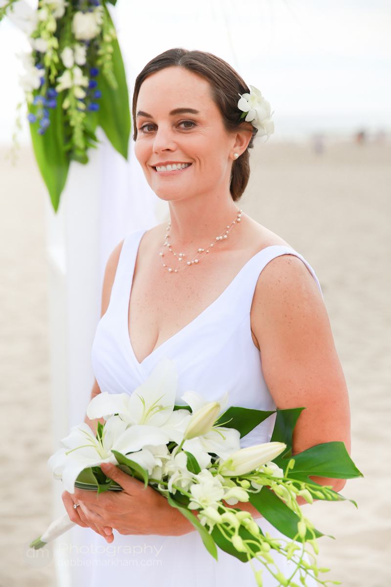 pismo-beach-wedding-photographer_sea-venture-inn_lgbt-wedding-photographer_gay-friendly-photographer_destination-wedding_california_lesbian-wedding-4095