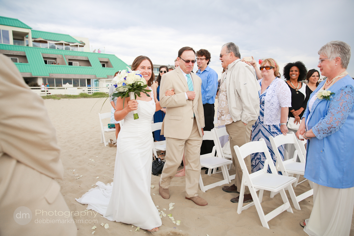 pismo-beach-wedding-photographer_sea-venture-inn_lgbt-wedding-photographer_gay-friendly-photographer_destination-wedding_california_lesbian-wedding-4103