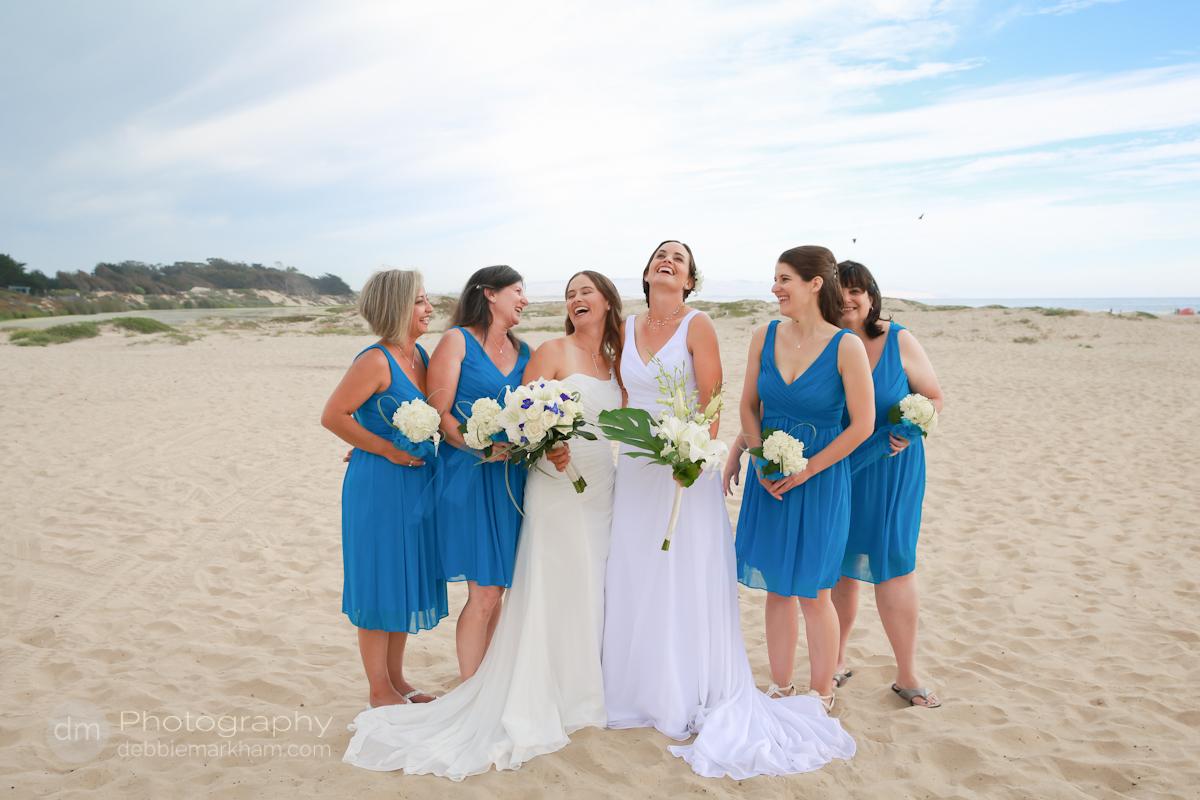 pismo-beach-wedding-photographer_sea-venture-inn_lgbt-wedding-photographer_gay-friendly-photographer_destination-wedding_california_lesbian-wedding-4264