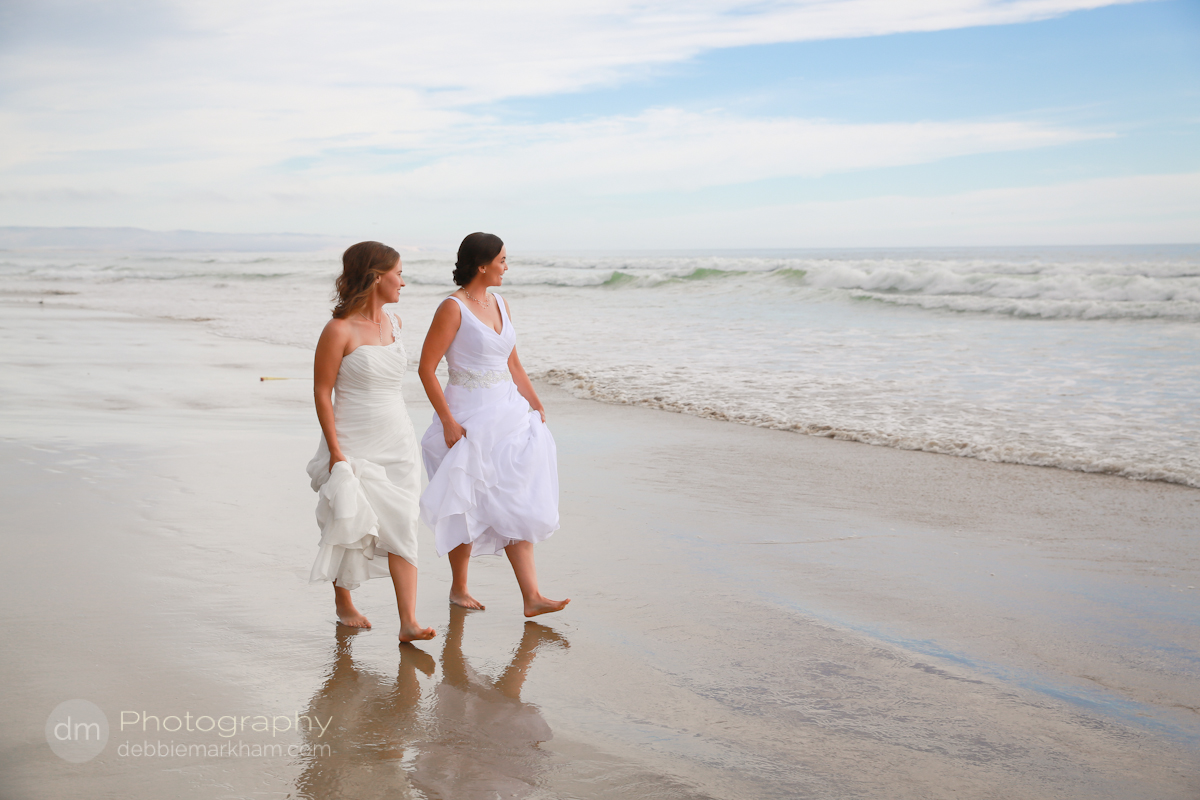 pismo beach lesbian personals Date a lesbian adventurer even if i am dating someone june 6-12, 2018: road trip to pismo beach, ca for the west coast connection.