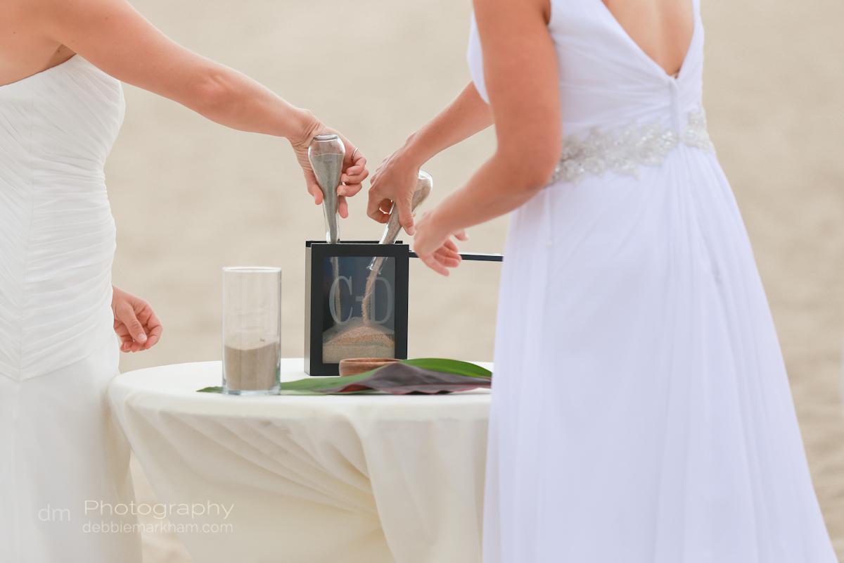 pismo-beach-wedding-photographer_sea-venture-inn_lgbt-wedding-photographer_gay-friendly-photographer_destination-wedding_california_lesbian-wedding-9