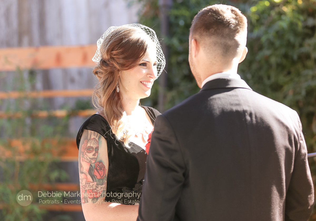 Small_Destination_Wedding_Cambria_CA_Central Coast_Photographer_Robin's_Outdoor_Venue-4440