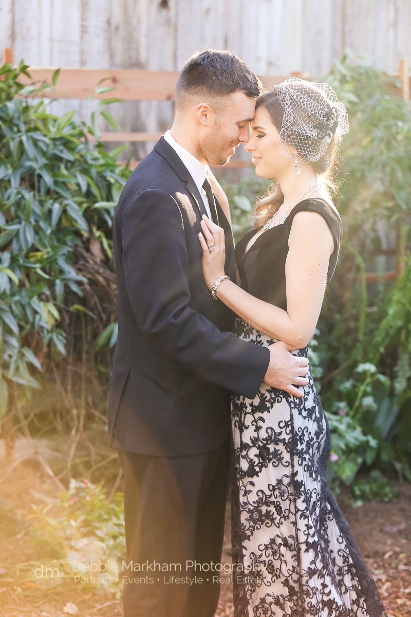 Small_Destination_Wedding_Cambria_CA_Central Coast_Photographer_Robin's_Outdoor_Venue-4815