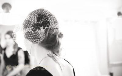 Small_Destination_Wedding_Cambria_CA_Central Coast_Photographer_Robin's_Outdoor_Venue-7287