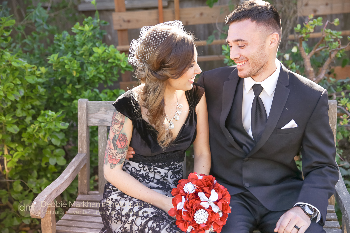 Small_Destination_Wedding_Cambria_CA_Central Coast_Photographer_Robin's_Outdoor_Venue-7393