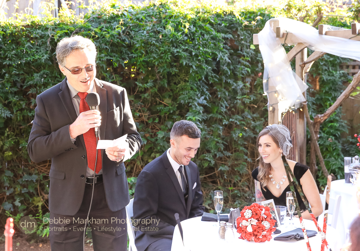 Small_Destination_Wedding_Cambria_CA_Central Coast_Photographer_Robin's_Outdoor_Venue-7971