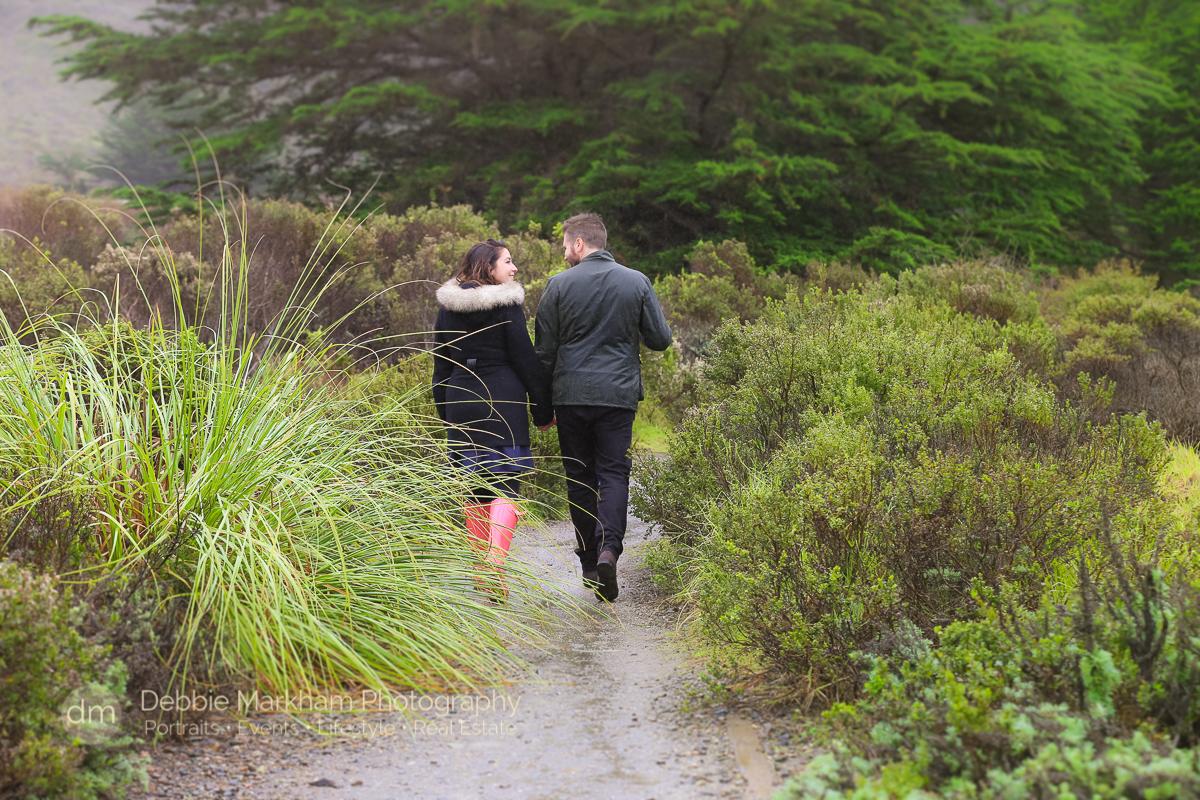 surprise proposal photographer