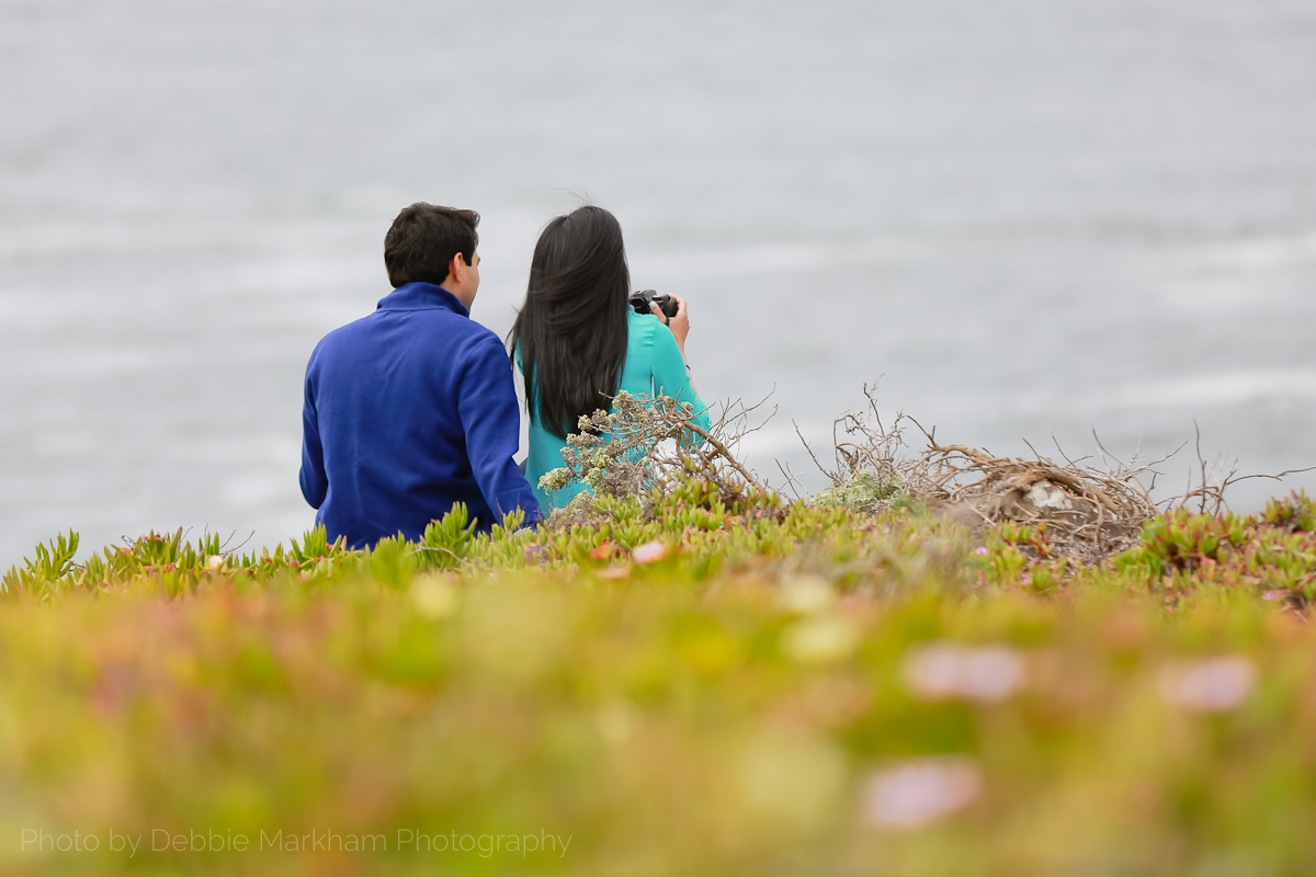 Surprise Proposal_Moonstone Beach_Cambria-8535