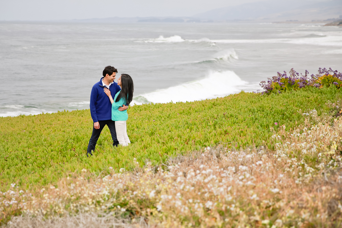 Surprise Proposal_Moonstone Beach_Cambria-8654