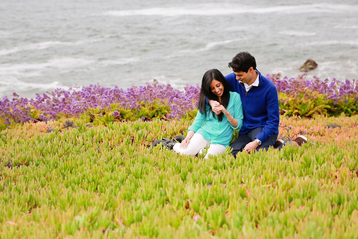 Surprise Proposal_Moonstone Beach_Cambria-8675