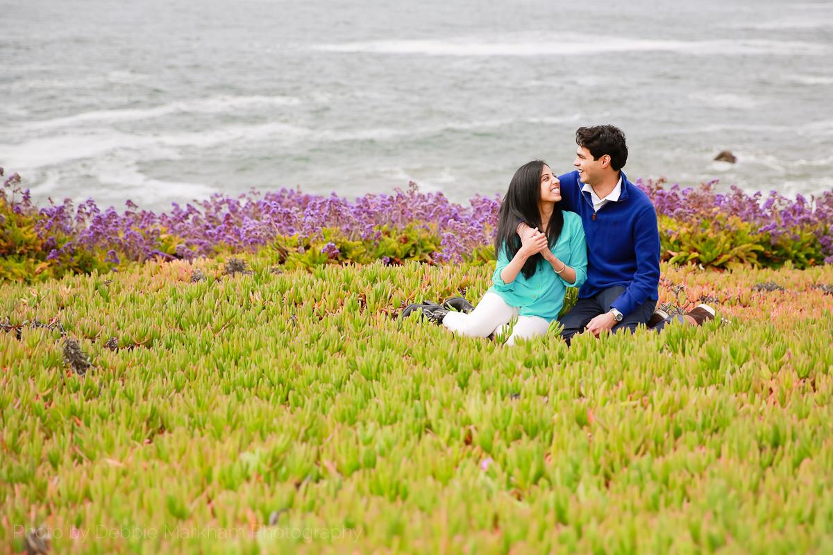 Surprise Proposal_Moonstone Beach_Cambria-8682