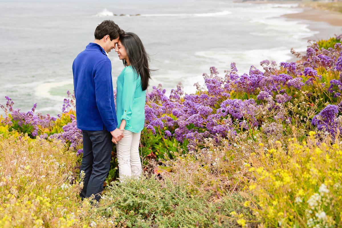 Surprise Proposal_Moonstone Beach_Cambria-8704