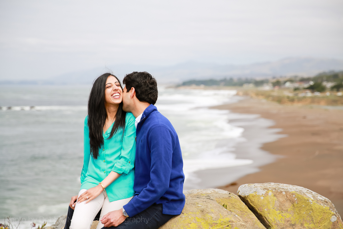Surprise Proposal_Moonstone Beach_Cambria-8714
