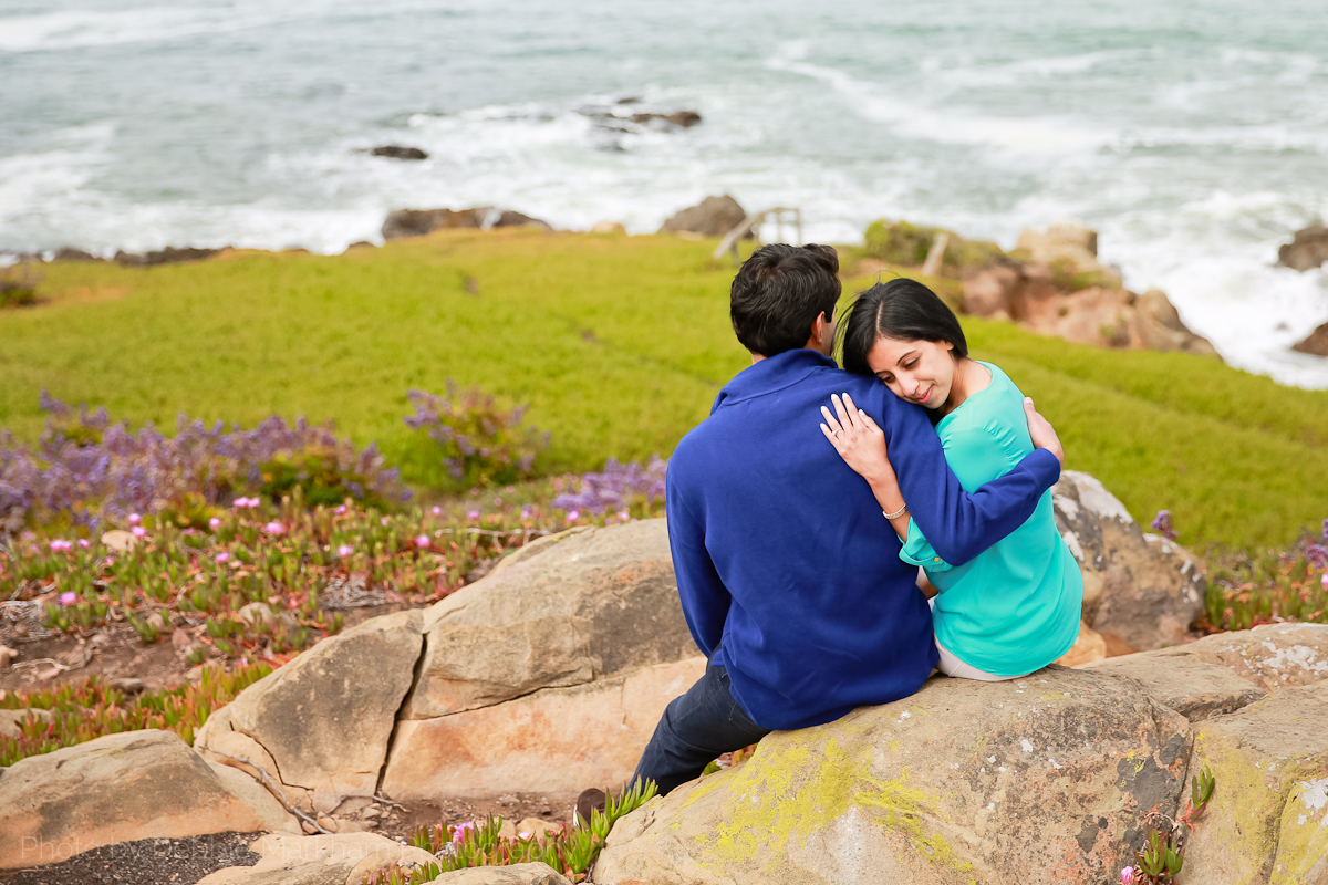 Surprise Proposal_Moonstone Beach_Cambria-8753