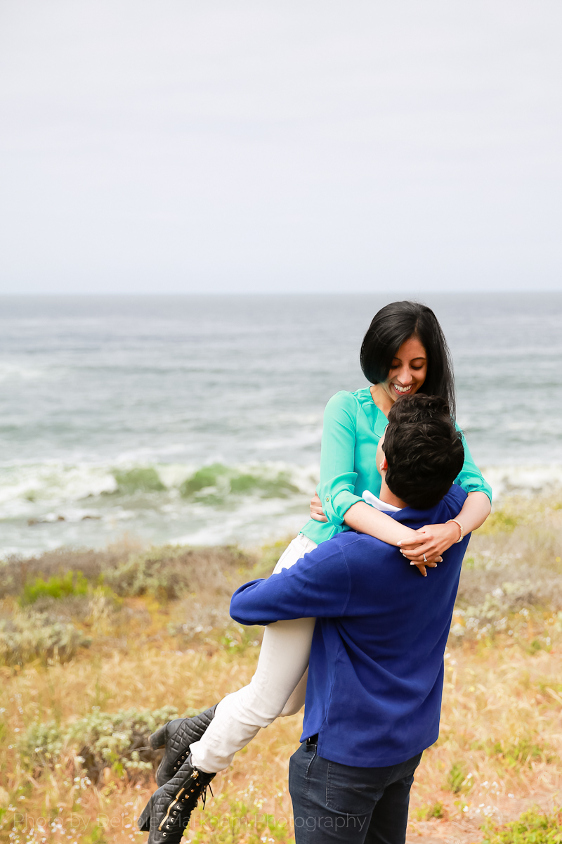 Surprise Proposal_Moonstone Beach_Cambria-8784