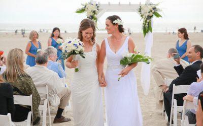 cropped-Pismo-Beach-Wedding-Photographer_Sea-Venture-Inn_LGBT-Wedding-Photographer_Gay-friendly-photographer_destination-wedding_California_Lesbian-wedding-4141.jpg