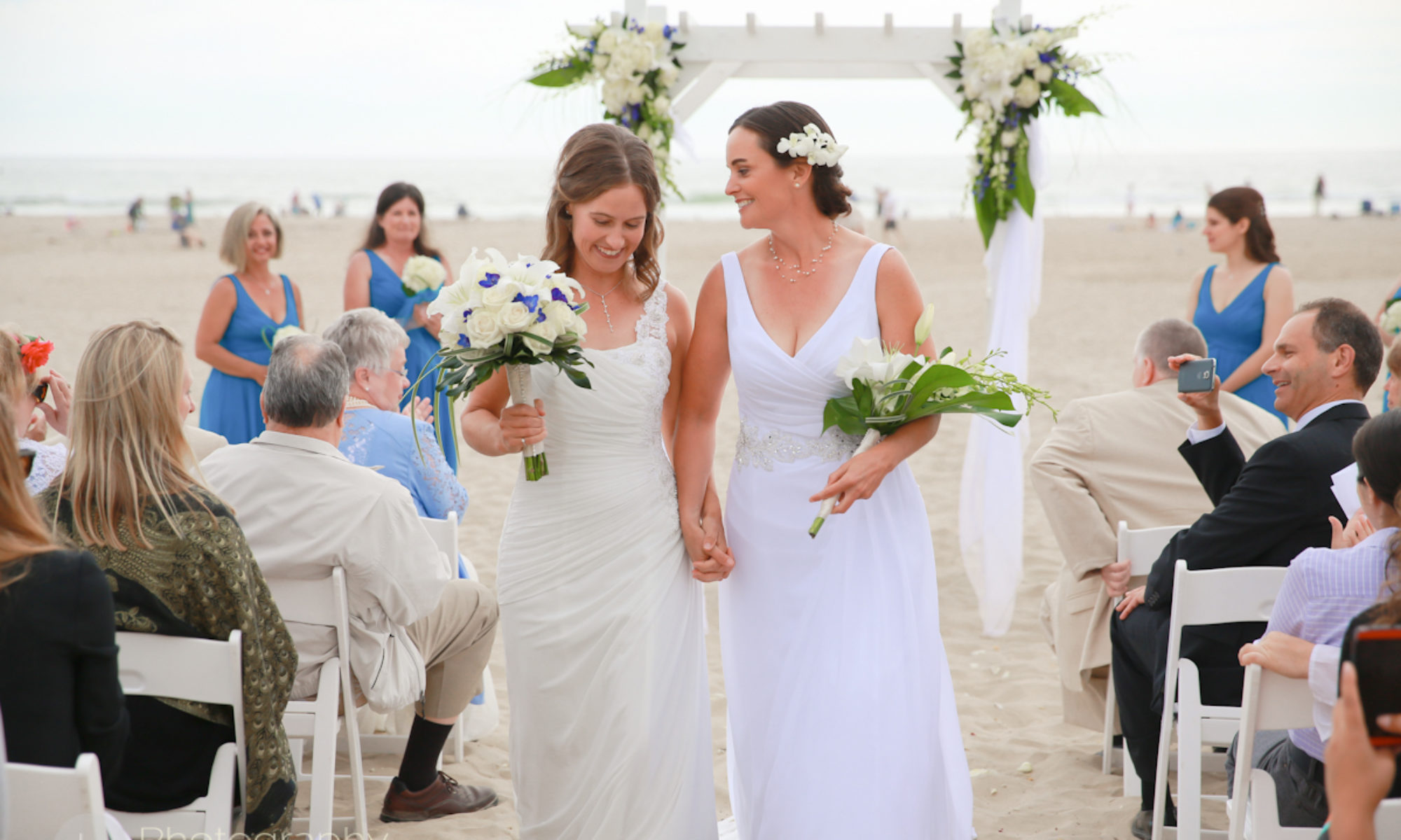 cropped-Pismo-Beach-Wedding-Photographer_Sea-Venture-Inn_LGBT-Wedding-Photographer_Gay-friendly-photographer_destination-wedding_California_Lesbian-wedding-4141.jpg