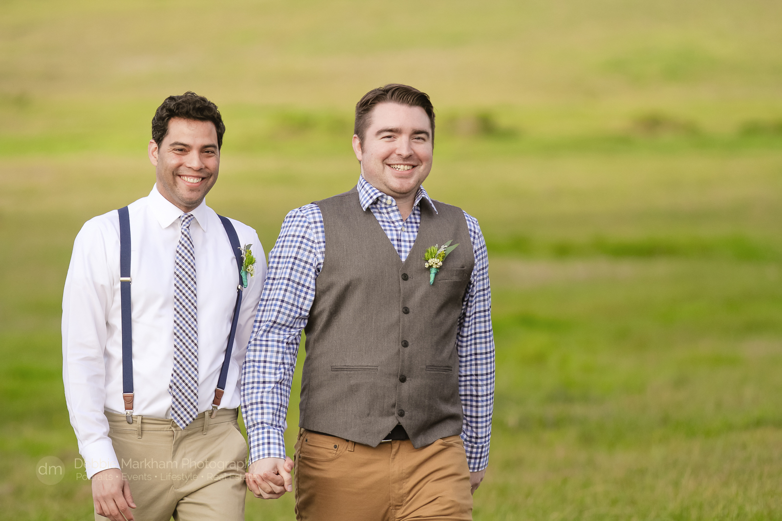 A+R_Gay Wedding_Portraits_Married_Cambria_Robin's_California_Coast__Photographer-16