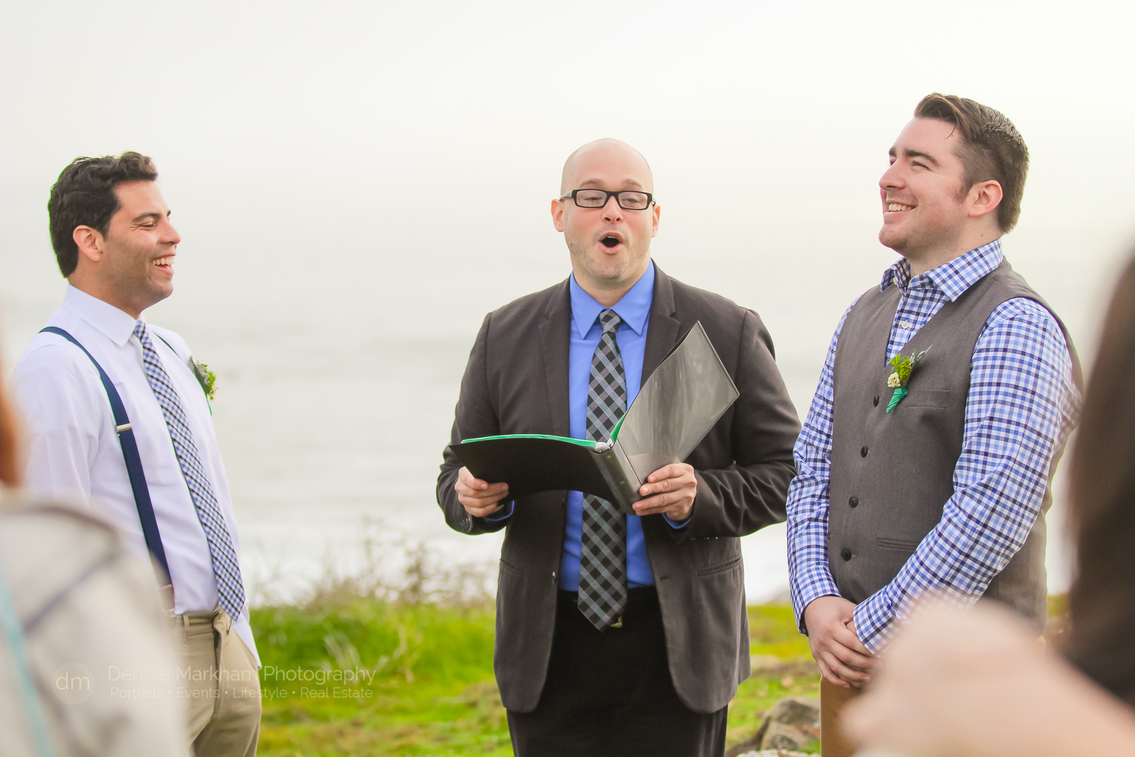 A+R_Gay Wedding_Portraits_Married_Cambria_Robin's_California_Coast__Photographer-19