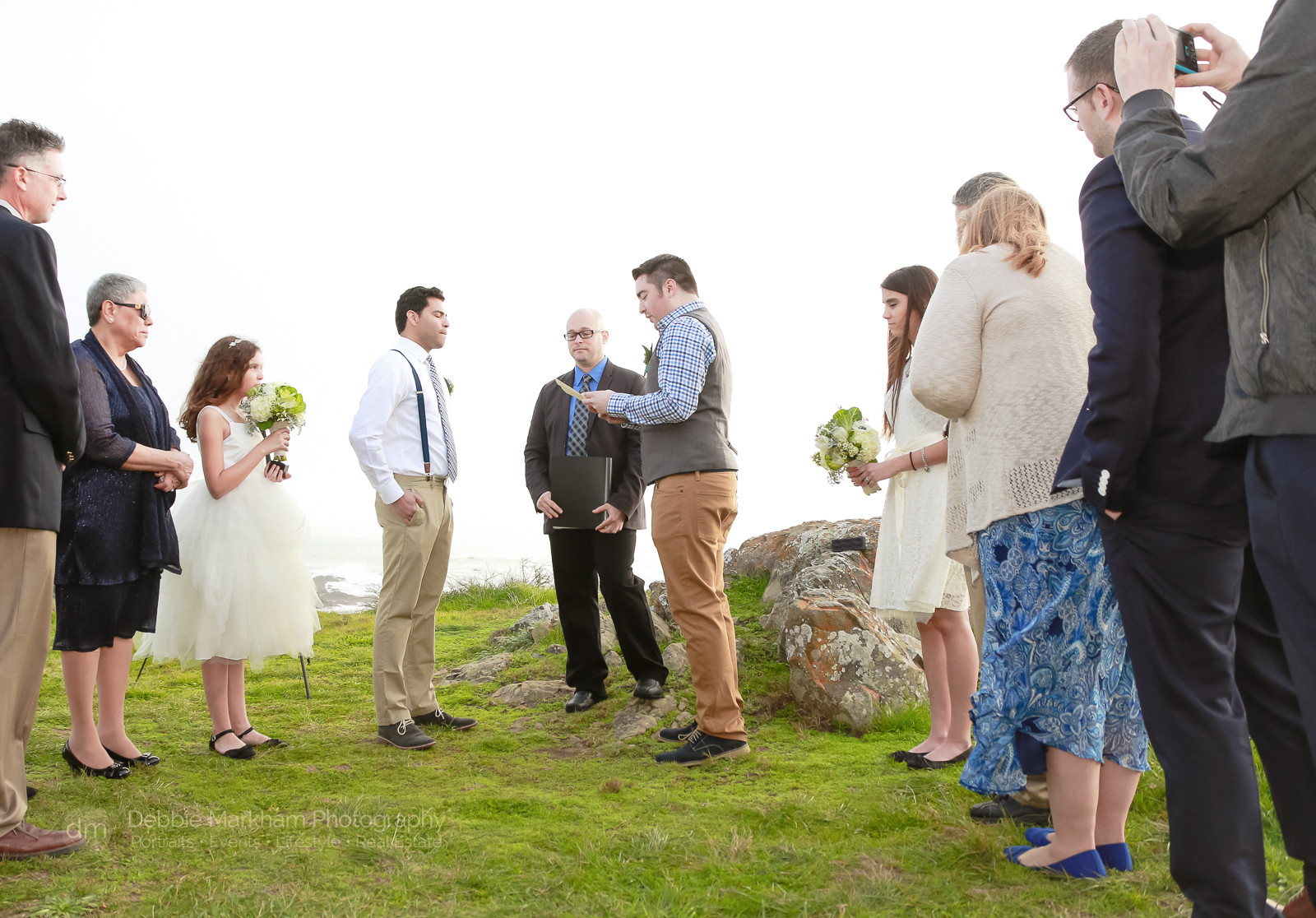 A+R_Gay Wedding_Portraits_Married_Cambria_Robin's_California_Coast__Photographer-7